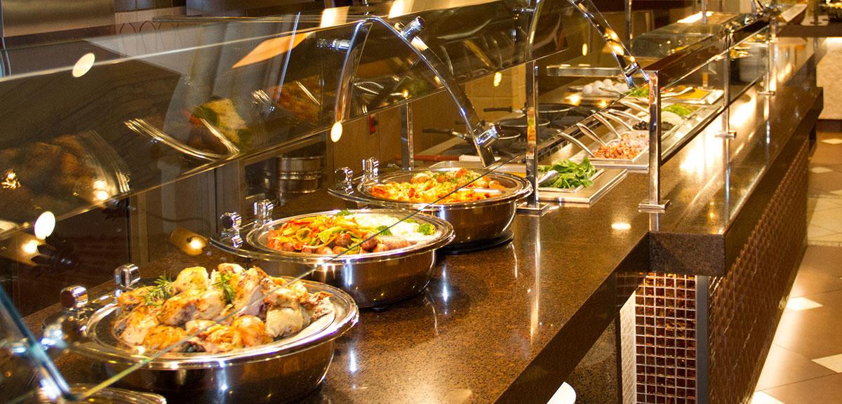 Black oak casino seafood buffet   IMPOSSIBLEPERHAPS GA